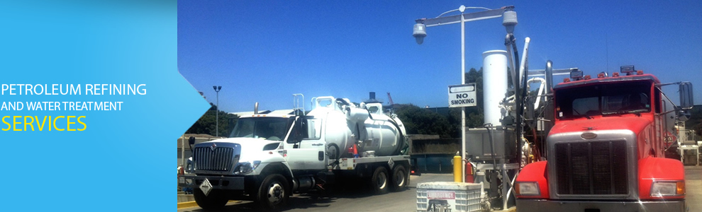 Truck Off Loading Loading Rack Services In Redwood City Bay Area